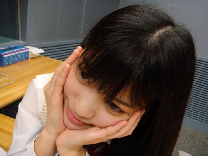 ske48 azuma rion 東李苑