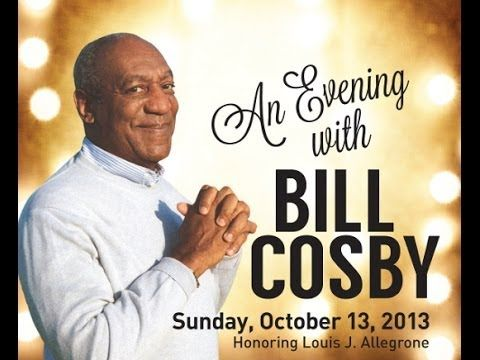 Bill Cosby's Comedy Skits (1 of 2) (11 of Bill Cosby's Greatest Comedy Skits) - YouTube