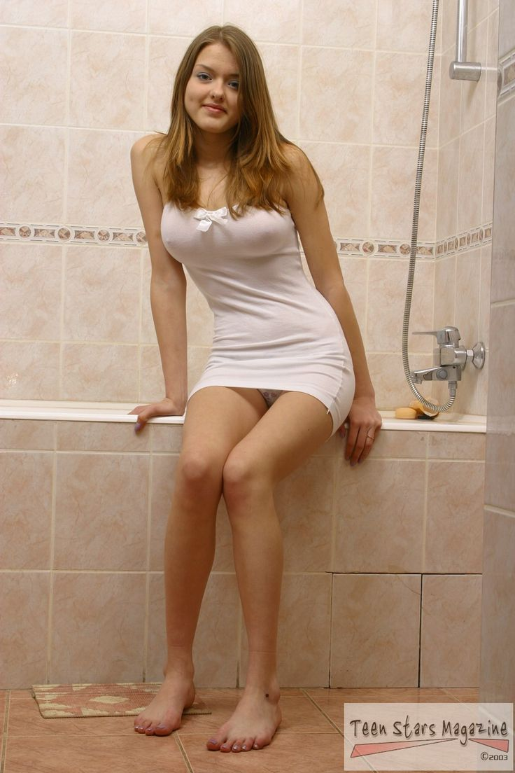 Red head girls dating site 4