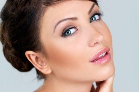 make up producten 2015 - permanente make up wenkbrauwen