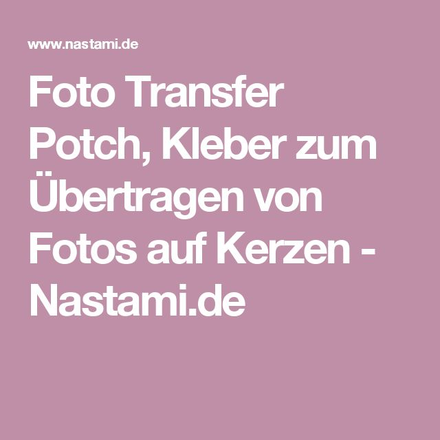 25 best ideas about foto transfer on pinterest holz transfer free transfer and hd fotos. Black Bedroom Furniture Sets. Home Design Ideas