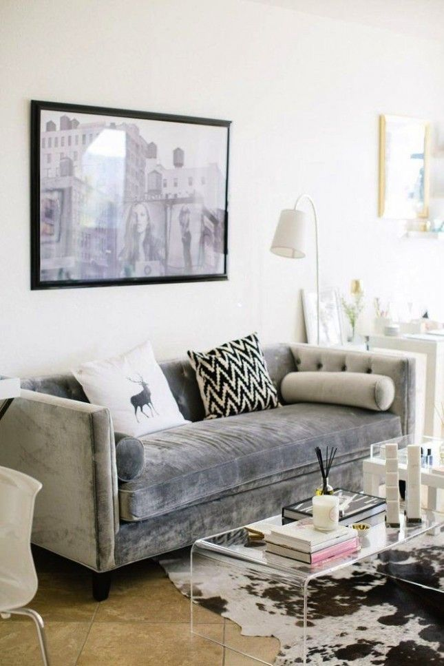 25 best ideas about boho glam home on pinterest - Boho chic living room decorating ideas ...