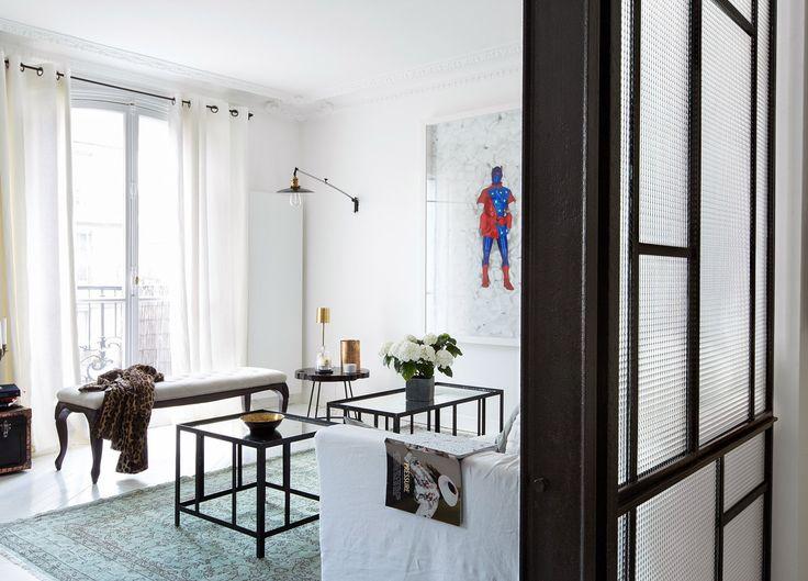Peter House | Hauvette Madani | Est Living