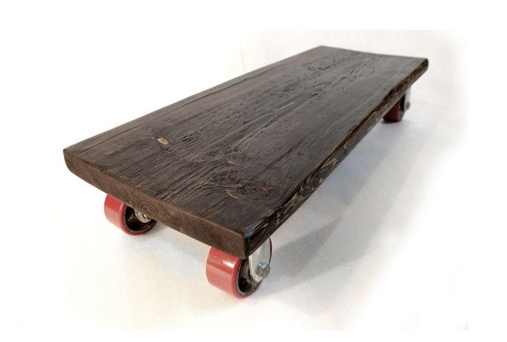 Table skate2