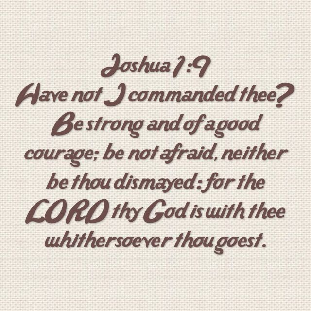12 best bible verses images on pinterest scriptures daily my moms confirmation verse negle Choice Image