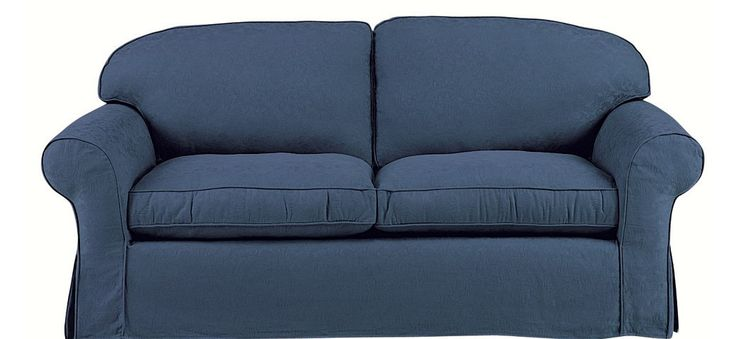 Madrid 3 Seater Sofa with its modern design and inviting look this sofa is very convenient for a young family or those with pets. It comes in 9 colours with removable/ washable covers.