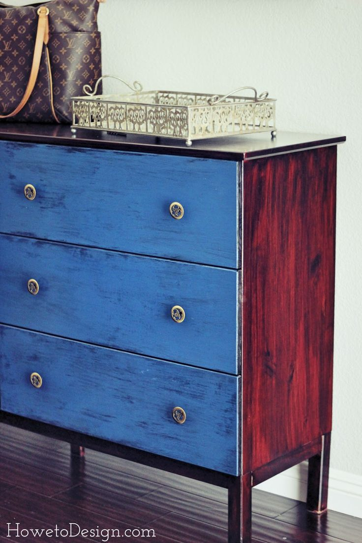 15 best ikea images on Pinterest | DIY, Creative and Dressers