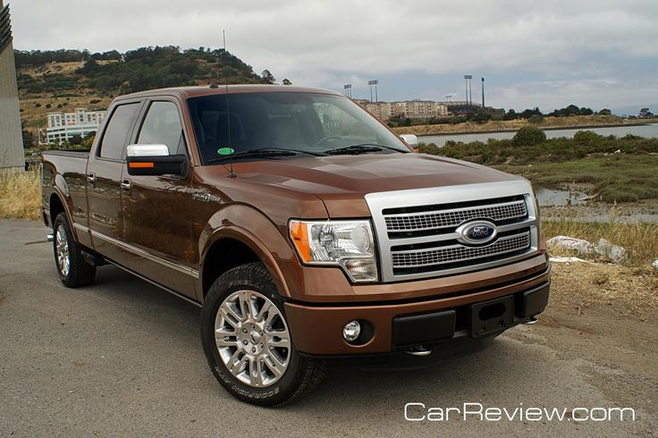 62 best images about 2011 ford f150 super crew cab on pinterest cars rim and tire packages. Black Bedroom Furniture Sets. Home Design Ideas