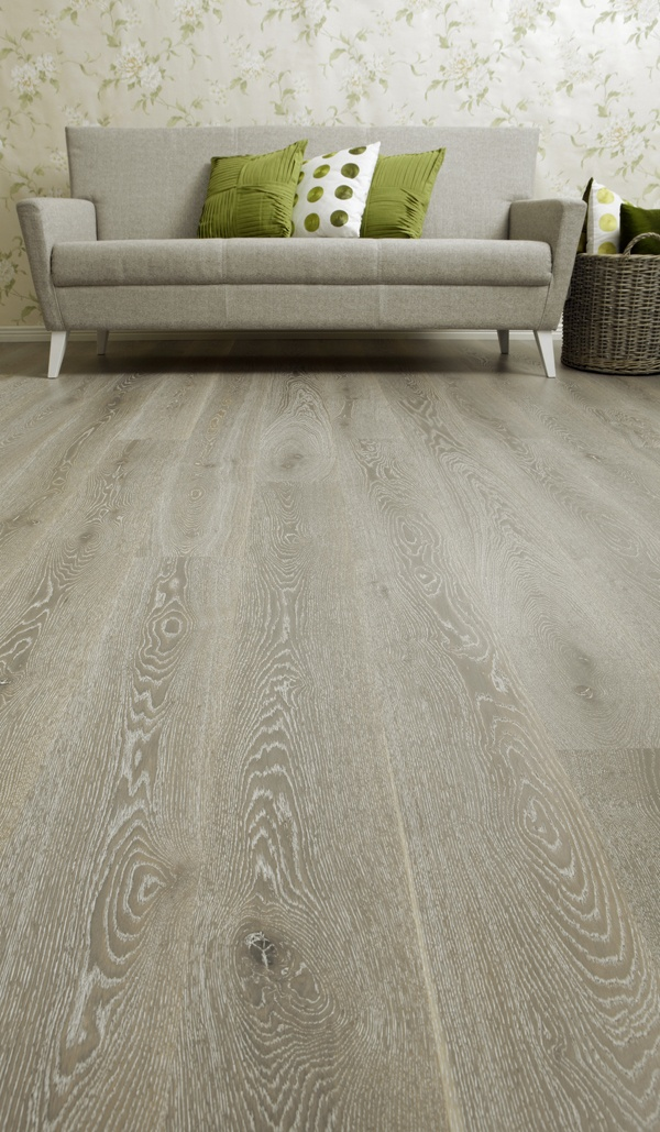 white washing floorboards creates an effect of weathered bleached wood these services are available for your existing wood floor