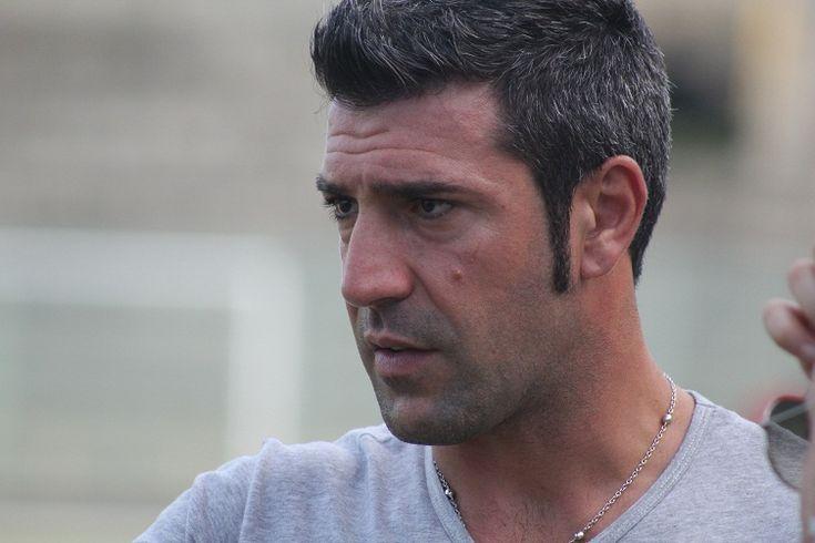 """Francesco Montervino,ex capitano del Napoli,è intervenuto ai microfoni di Marte Sport Live, sulle frequenze di Radio Marte. Ecco quanto evidenziato da CalcioNapoli24: """"A me viene [...]"""