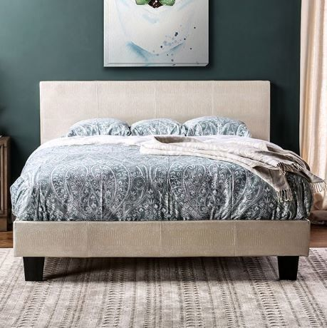 best 25+ queen size platform bed ideas on pinterest | king