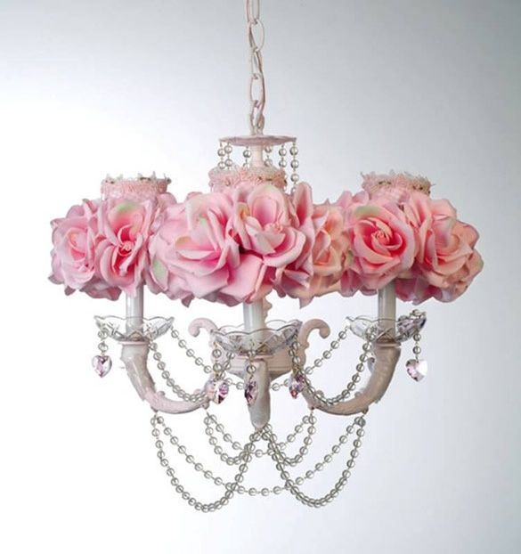 Baby Girl Room Chandelier   http   chandeliertop com baby girl. 17 Best ideas about Girls Room Chandeliers on Pinterest   Kids