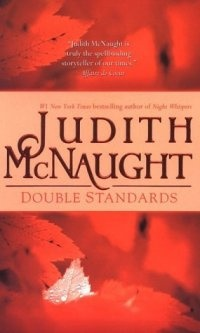 Judith McNaught - Double Standards