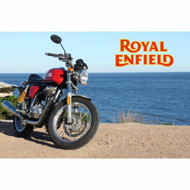 18 best contiental gt images on pinterest | royal enfield, royals