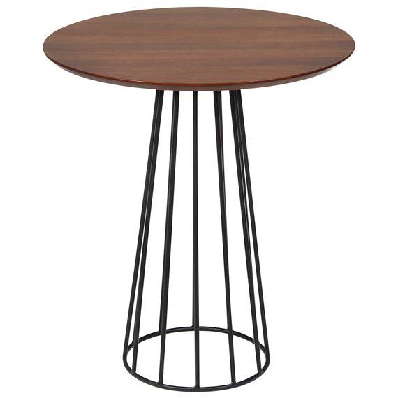 madeira+preto moderno