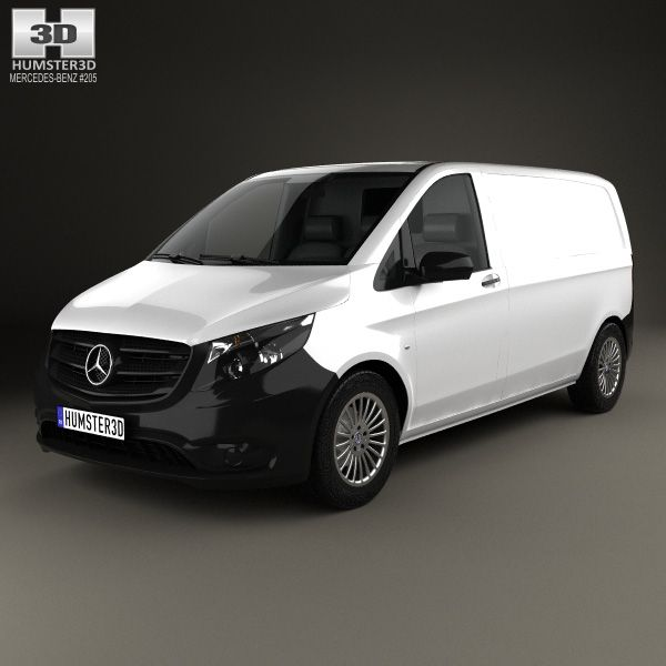 25 best ideas about mercedes benz vito on pinterest. Black Bedroom Furniture Sets. Home Design Ideas
