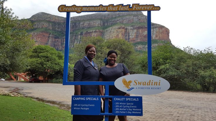 If you want to take the perfect Selfie visit Swadini, A Forever Resort! Creating memories that last.  Forever... #SwadiniSelfie #TeamSwadini