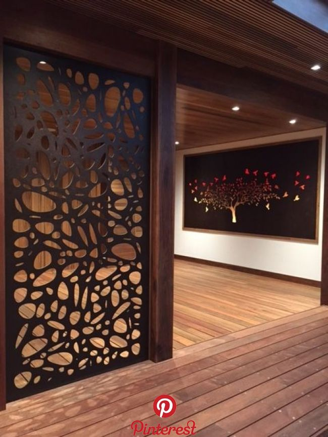 Connollys Image Galleries Our Image Galleries Include Timber Flooring Decking Claddi In 2020 Room Partition Designs Room Divider Walls Living Room Partition Design #partition #walls #for #living #room