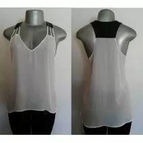 Hermosas Blusas Importadas 100% A La Moda (iii)