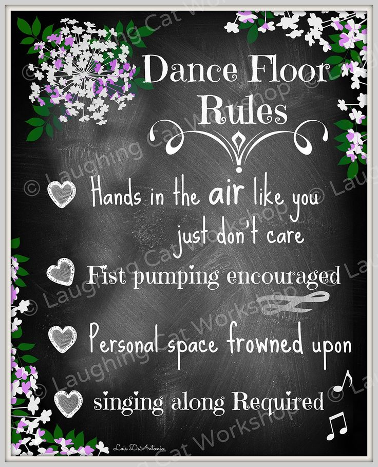 17 best ideas about dance floor rules on pinterest dance for Party wall regulations