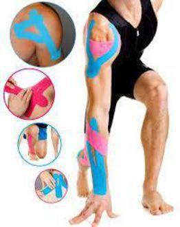 Resultado de imagen para terapia fisica y rehabilitacion
