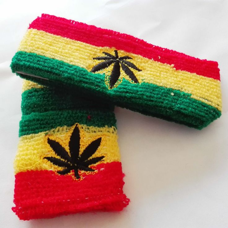 Men Women Popular Jamaica Reggae Bob Marley Rasta Hiphop Headbands + Sweatbands, Wristbands New Hot Fashion (Packing / Set)  ----  #Jamaica #Reggae #Bob #Marley #Rasta #Hiphop #Headbands #Sweatbands, #Wristbands New Hot #Fashion (Packing / Set) Fancy Dress Party Costume #man #men #woman #women #girl #boys #hair #band #sport  http://goo.gl/nTOsY6