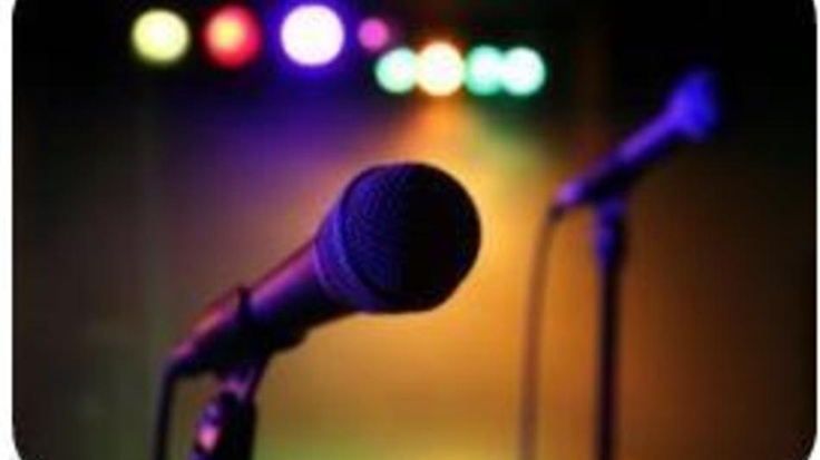 5-great-online-karaoke-sites-compared-57128518fb