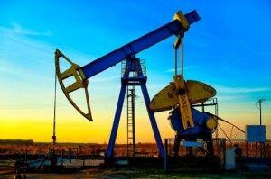 Cat mai scade barilul de petrol: aceasta este framantarea principala a pietelor in acest an! Ce-i drept, sa ai un pret cu 60% mai jos intr-o perioada atat de scurta, este neobisnuit. Dar sa nu uitam ca au fost destule momentele in care preturile au crescut exponential.