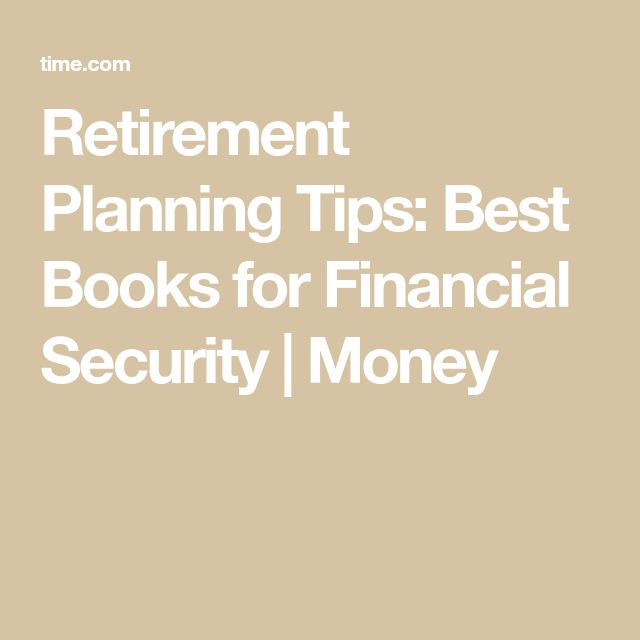Best  Retirement Planning Ideas On   Retirement