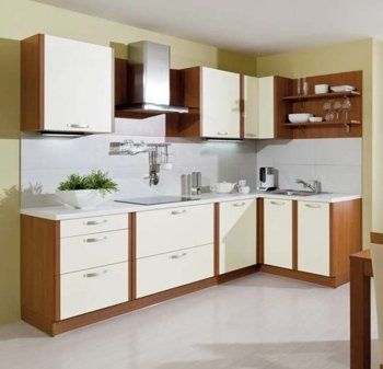 biele kuchyne 2,6 m - Hľadať Googlom