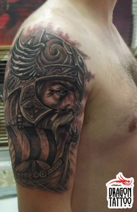 Viking Tattoo, Odin Tattoo, Marvel Tattoo, Dövme, piercing, kalıcı makyaj randevularınız için +90 212 293 36 35 numaralı telefondan bizlere ulaşabilir, Şehit Muhtar Mah. İmam Adnan Sk. No:19 Beyoğlu / İstanbul adresine uğrayarak stüdyomuzu ziyaret edebilirsiniz. #tattoo #dragon_tattoo #dragontattoo #dragon_tattoo_supply #dragontattoosupply #supply #tattoo_art #tattooart #art #ink #istanbul #dövme #forevertattoo #art #odintattoo #vikingtattoo #marveltattoo