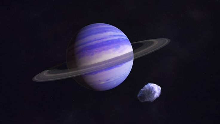 http://earthsky.org/space/exoplanets-cold-neptunes-likely-outer-planetary-systems