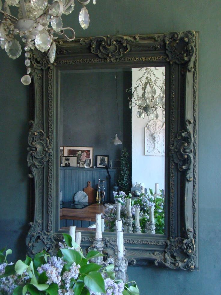 17 meilleures images propos de miroir mon beau miroir for Beaux miroirs