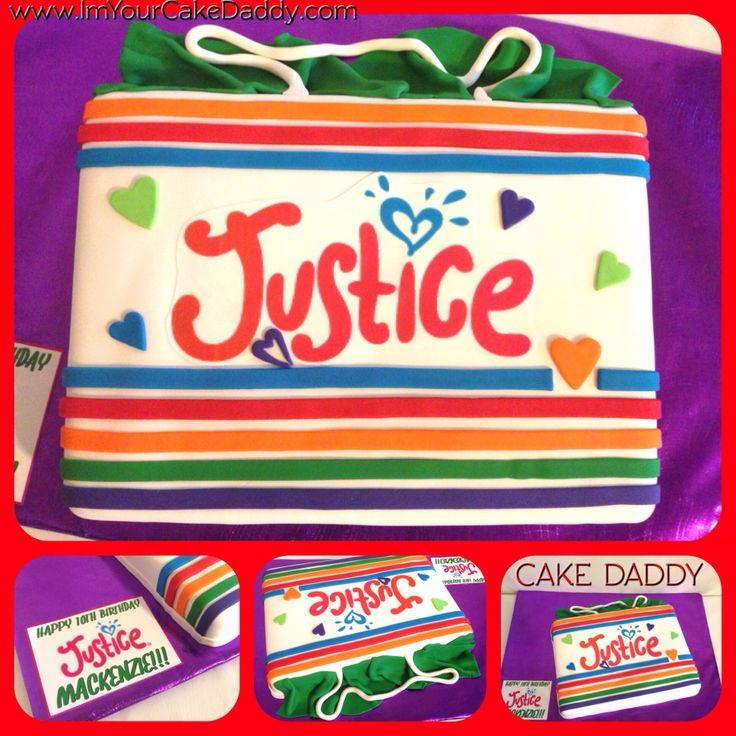 52 best Justice Stuff images on Pinterest | Justice stuff, Shop ...