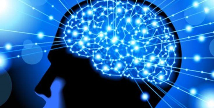 Jeśli nie wiesz, jak zwiększyć poziom dopaminy w mózgu i jak radzić sobie ze stresem to zapoznaj się z tymi naturalnymi antydepresantami bez recepty!