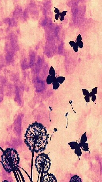 Butterfly iphone wallpaper http://iphonetokok-infinity.hu , http://xperiatokok-infinity.hu , http://htctokok-infinity.hu