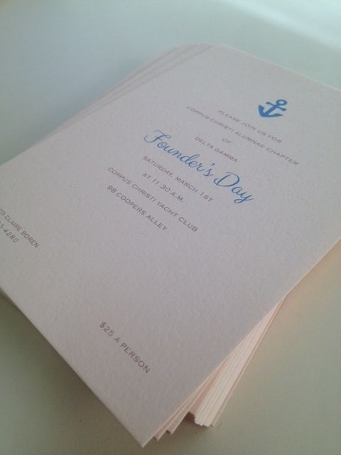 31 best Hayden Avery Fine Stationery images – Avery Invitation Card Stock