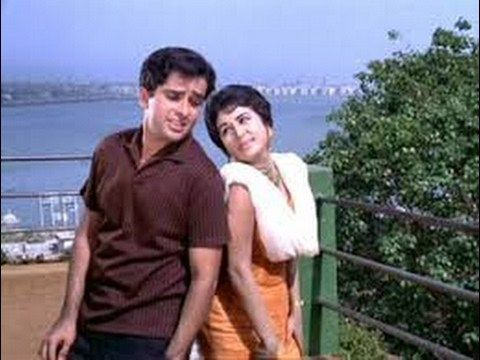 Watch Old Jab Jab Phool Khile - Full HD Hindi Movie   Shashi Kapoor   Nanda   Tun Tun watch on  https://free123movies.net/watch-old-jab-jab-phool-khile-full-hd-hindi-movie-shashi-kapoor-nanda-tun-tun/