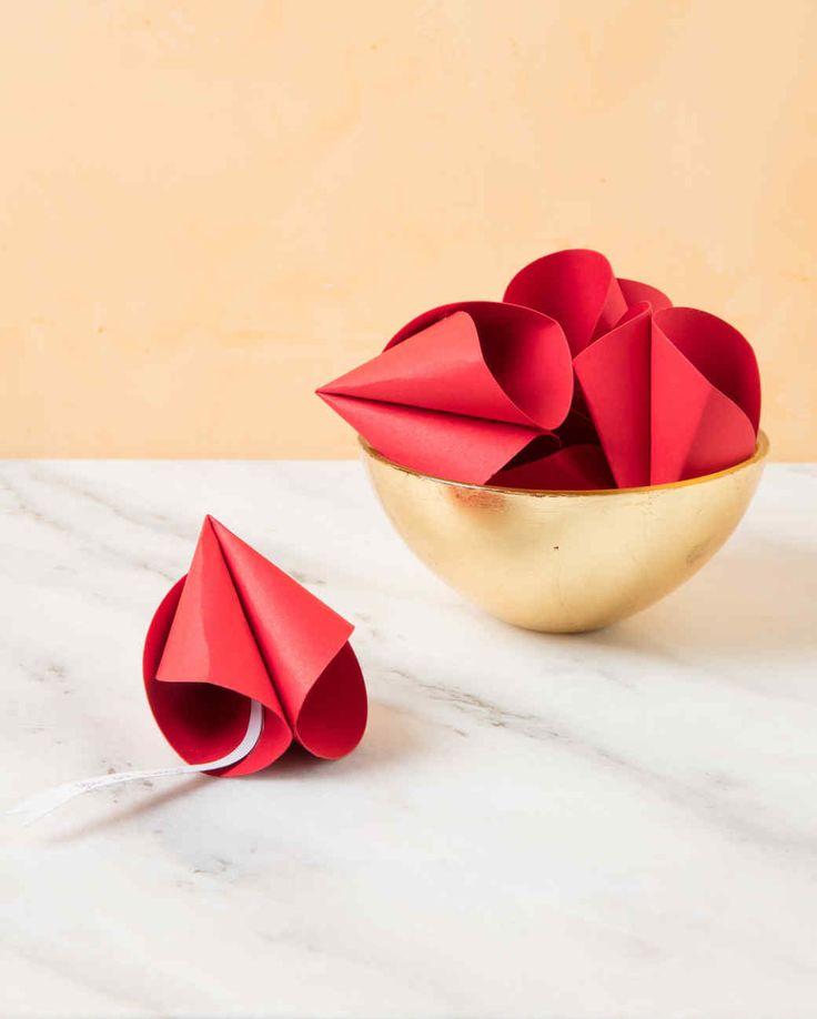 23 besten Geschenke Bilder auf Pinterest | Diy geschenke, Geschenke ...
