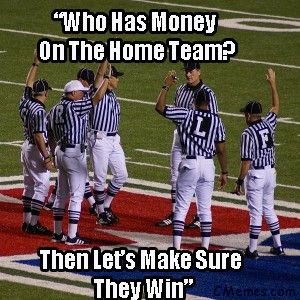 Google Image Result for http://cmemes.com/wp-content/uploads/2012/09/replacement-NFL-refs-suck-meme-1.jpg