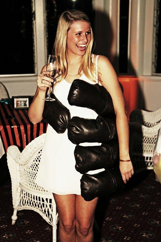 Ann Darrow From King Kong Costume Halloween Pinterest