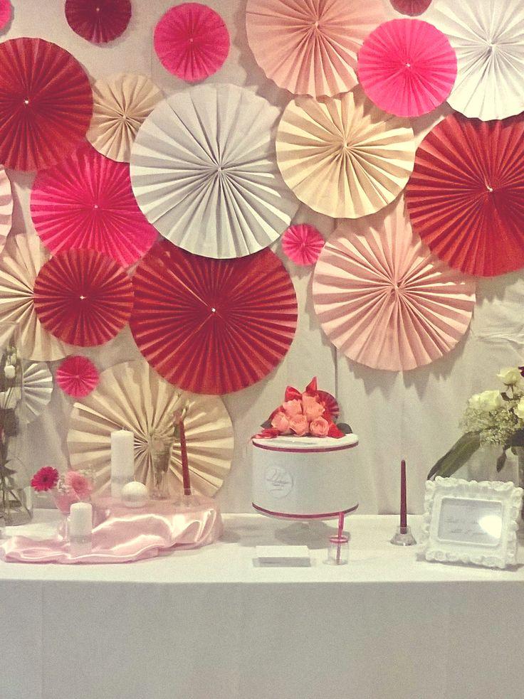 scnographie urne cagnotte mariage romantique par indoors wedding designer en provence - Cagnotte En Ligne Mariage