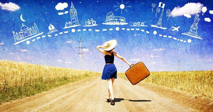 気の向くまま、足の向くまま、思うがまま、好きな行動が出来る「1人旅」が最近ブームになっている。1人で異国の地に行くのは少し怖い気もするが、良い経験になることは間違いない。という事で今回は、アメリカの旅行ガイドTRAVEL+LEISUREで発表された、「Best Countries for Solo Travelers(1人旅に最適な国ランキング)」を紹介しよう。1位に輝いたのはニュージーラン...