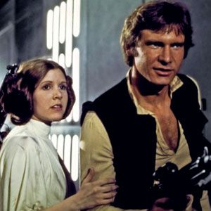 Han and Leia: Halloween Costume, Costume Ideas, 300 Star Wars 122208 Jpg, Stars, Movies Worth, Han Solo, Princess Leia