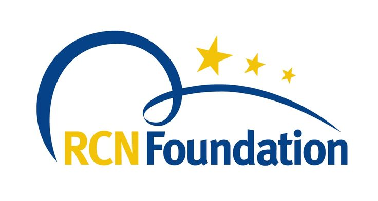 The RCN Foundation offers grants and bursaries to the nursing community to improve and promote the nursing profession. One of the aims of the Foundation is to support members of the nursing community in times of hardship and adversity, we do this through the provision of financial assistance and services via our benevolent fund.