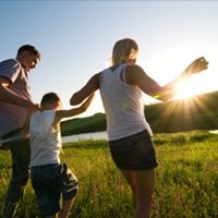 The Health Benefits Of Sunshine:  As warmer weather approaches, you may be hoping to turn heads with an enviable golden tanned body. Of course, it would also be great to enjoy the many health benefits of moderate and regular sun exposure, without experiencing any painful sunburn! Head to our blog and read more: #osteoporosis #health #bonehealth
