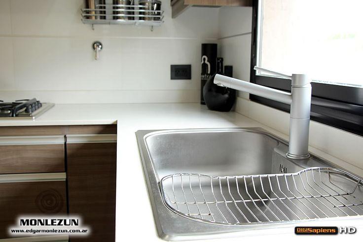 integral empresas cocina de color italia teca italy business kitchen