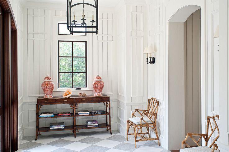 Foyer Cabinet Zelda : Best applied moldings images on pinterest homes