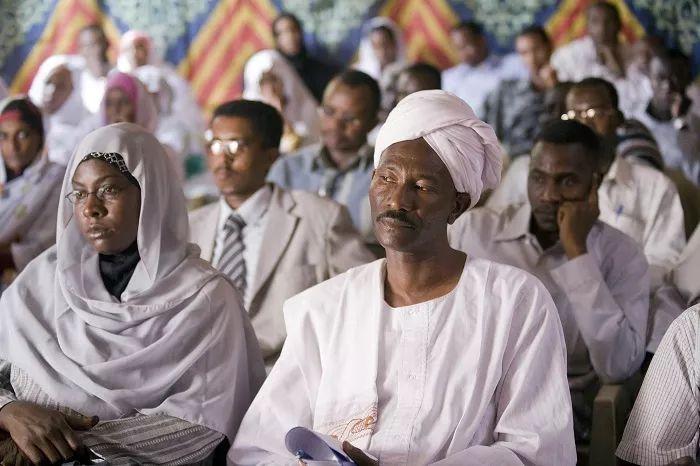 Objetivo 16: Paz, justicia e instituciones fuertes   UNDP