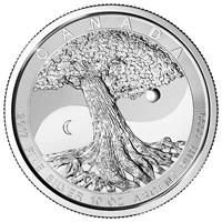 We Offer Gold and Silver Coins, Rounds, Wafers and Bars including Silver Maple Leaf and Gold Maple Leaf coins